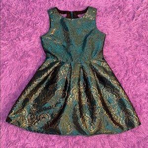 BRAND NEW BEAUTIFUL DRESS !!!!